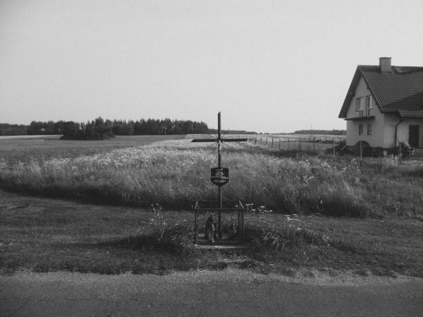 baltic 2015-65